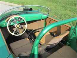 1957 Porsche 356 for Sale - CC-692912