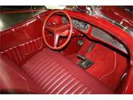Picture of '36 Automobile - EUYF