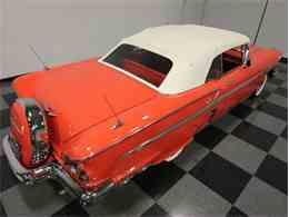 Picture of '58 Impala - EVGO