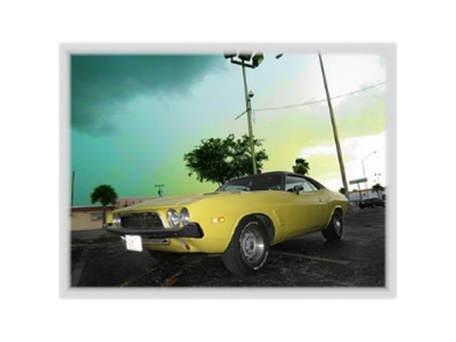 1973 Dodge Challenger | 693965