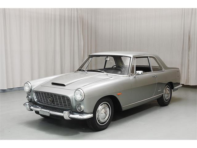1964 Lancia Flaminia | 694581
