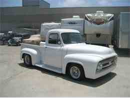 1955 Ford F100 for Sale - CC-694981