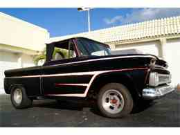 1964 Chevrolet Pickup for Sale - CC-695050