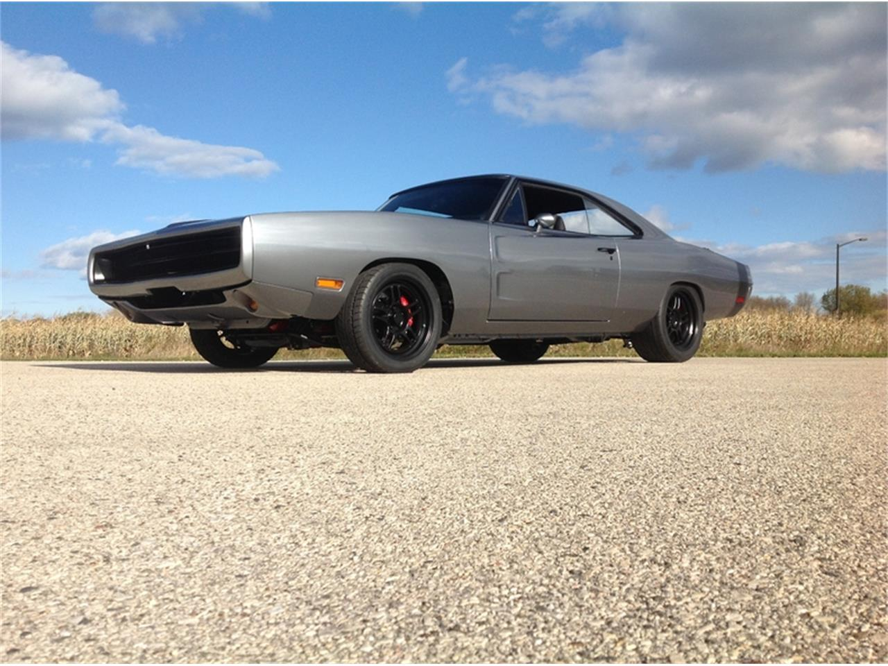 for sale 1970 dodge charger r t in charlotte north carolina. Cars Review. Best American Auto & Cars Review