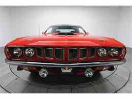Picture of '71 Cuda - EWFI