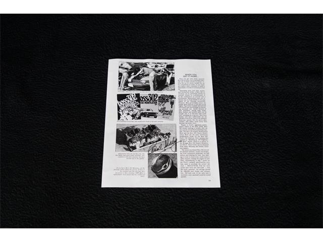 Thumbnail 80