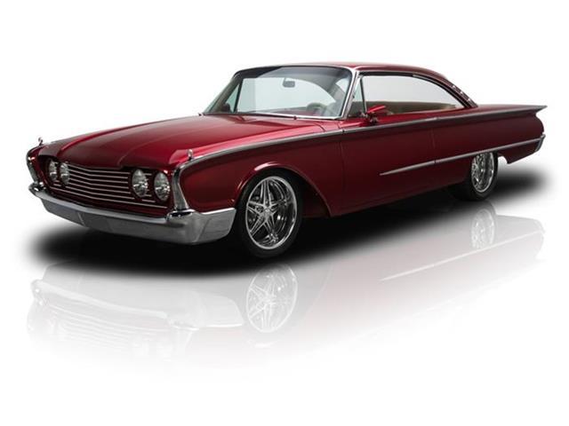 1960 Ford Galaxie | 695305