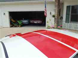 Picture of 2009 Mustang Shelby GT500 - $49,999.00 Offered by Braaten's Auto Center - EWIA