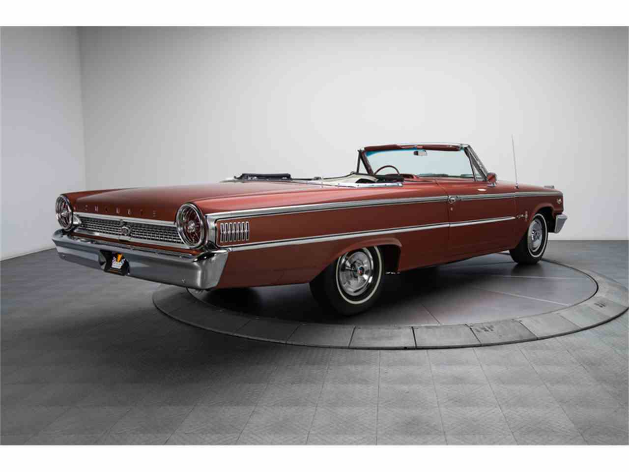 Charlotte North Carolina Classic Car Dealers