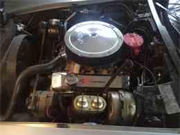 Picture of '78 Corvette - EXQO