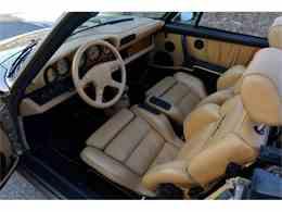 1977 Porsche Turbo 930 for Sale - CC-696947