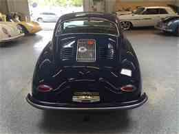 1959 Porsche Coupe for Sale - CC-697234