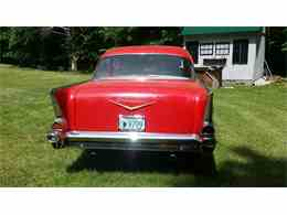 Picture of '57 Bel Air - ESZE