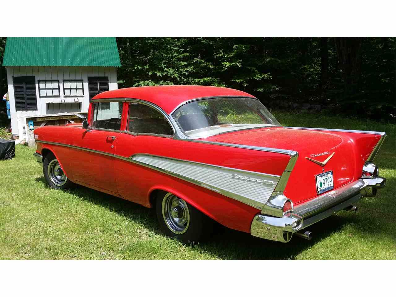 Honda Nashua New Hampshire >> New Hampshire Chevrolet Dealers   Upcomingcarshq.com