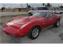 Picture of '79 Corvette - EYMY