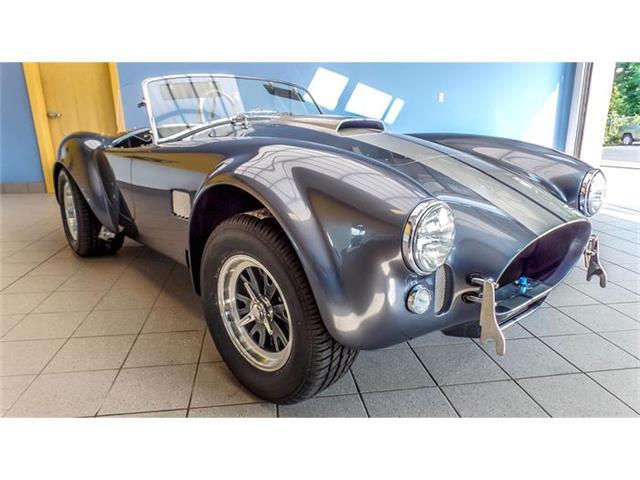 1965 Shelby Cobra | 698391