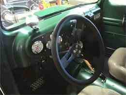 1950 Ford Pickup for Sale - CC-698682