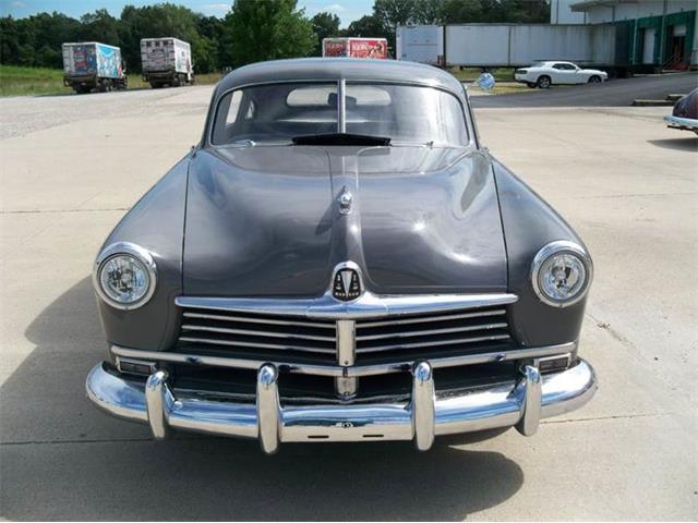 1949 Hudson Super 6 | 699871
