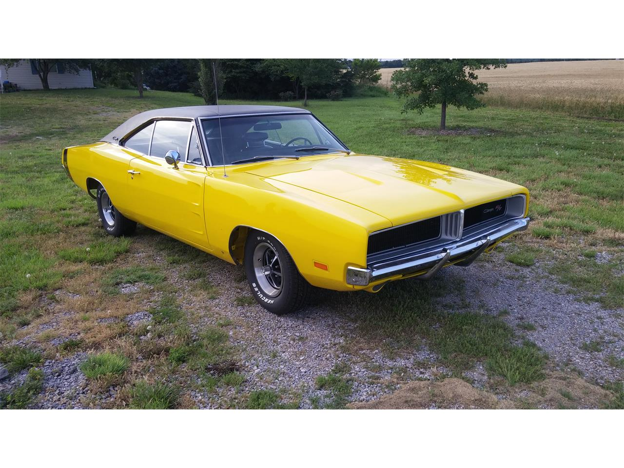 1969 dodge charger r t for sale cc 701007. Cars Review. Best American Auto & Cars Review