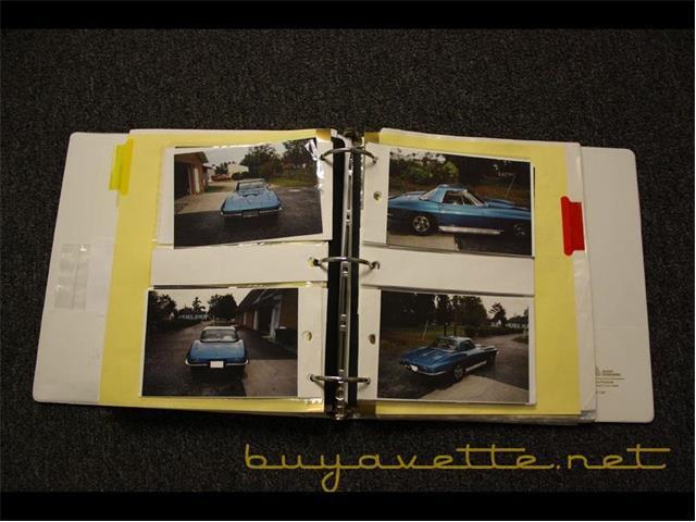 Thumbnail 39