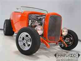 1932 Ford Roadster for Sale - CC-701267