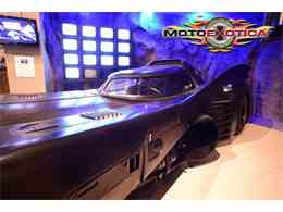 1989 Custom Batmobile - CC-701688