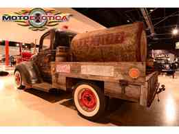 Picture of '41 Rat Rod - F1NH
