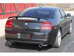 2006 Dodge Charger for Sale - CC-702333