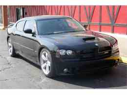 Picture of '06 Charger - F1X9