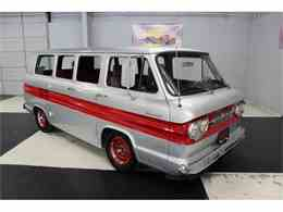 Picture of '61 Van - F258