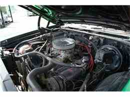 Picture of Classic 1972 Chevrolet Chevelle located in Florida Offered by Sobe Classics - F2EC