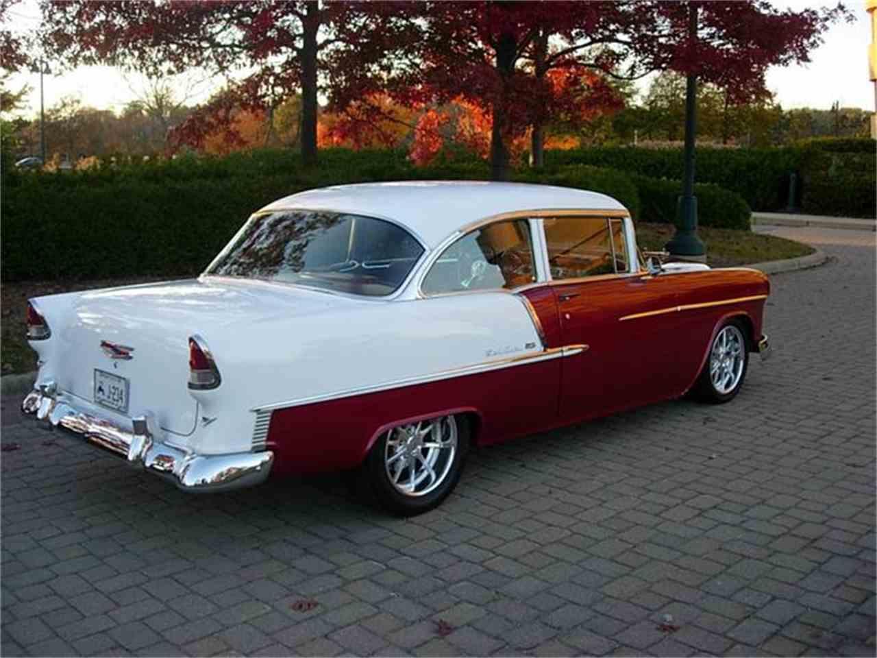Chevrolet Ohio Dealers | Upcomingcarshq.com