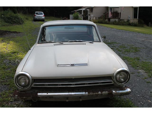 1964 Dodge Dart | 703013