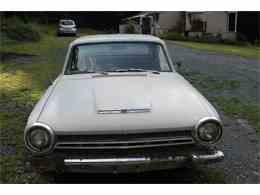 1964 Dodge Dart for Sale - CC-703013