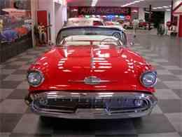 1957 Oldsmobile 98 for Sale - CC-703190