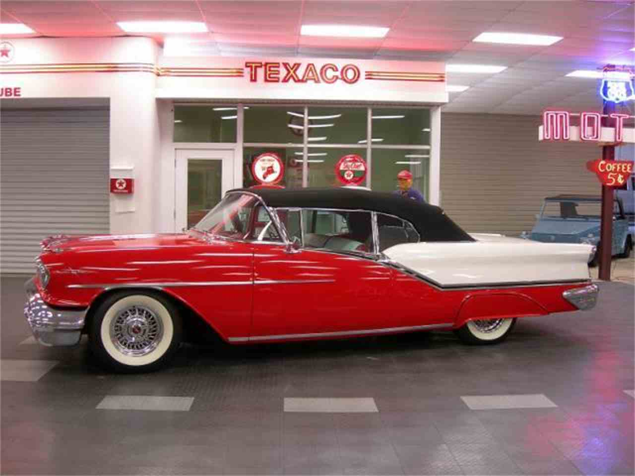 Classic Car Dealers Dothan Alabama