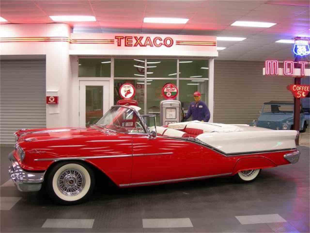 Classic Car Dealers Dothan Alabama