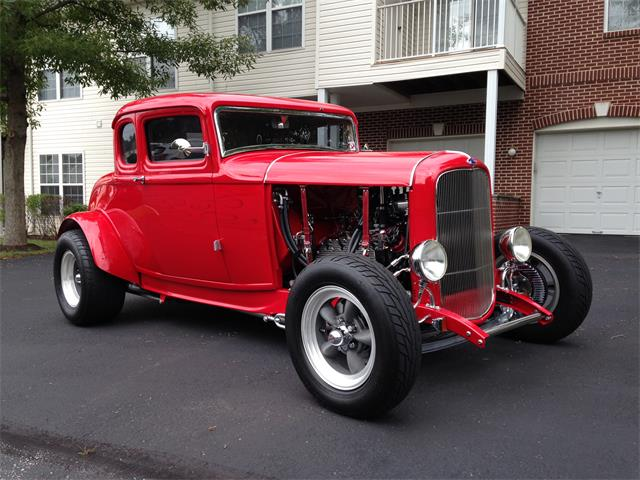 Classifieds for 1932 ford 5 window coupe 12 available for 1932 ford 5 window coupe