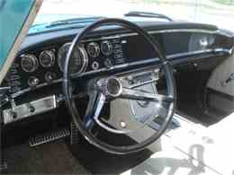 Picture of '63 300 Pacesetter Edition Convertible - F34A