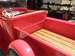 1931 Ford Roadster for Sale - CC-703976