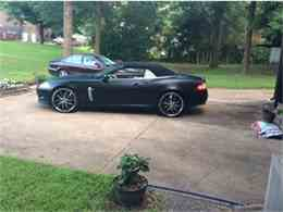 Picture of 2007 Jaguar XK - $21,500.00 Offered by a Private Seller - F0IM
