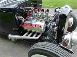 Picture of '32 5-Window Coupe - F44T