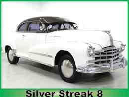 Picture of '48 Silver Streak - F45O