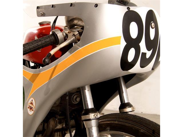 1963 Honda Road Racer | 705647