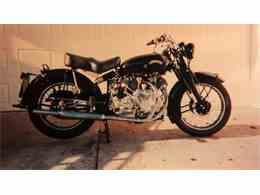 Picture of '53 Vincent Rapide located in California Offered by Classic Car Guy - F4OR