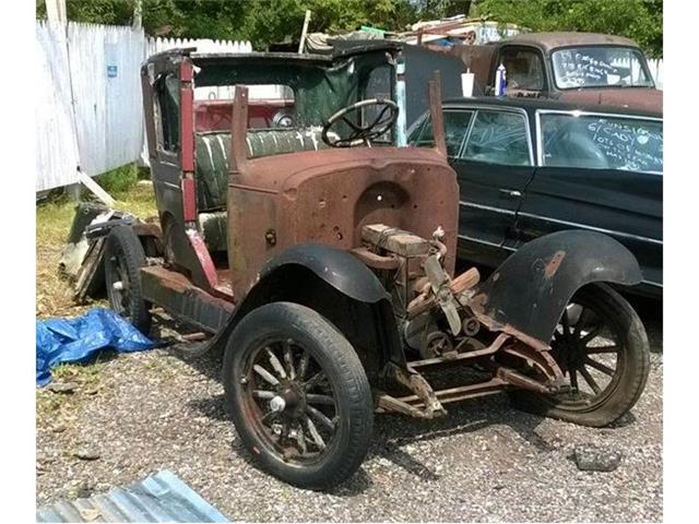 1928 Chevrolet National | 705993