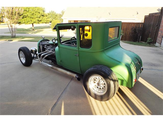 1927 Ford Model T | 706052
