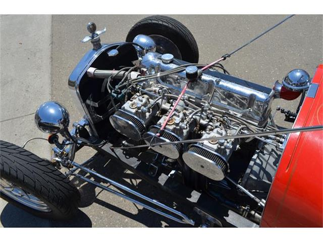 1923 Dodge Pickup | 708660