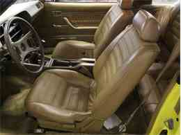 1978 Toyota Celica for Sale - CC-708888