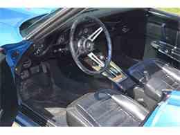 1974 Chevrolet Corvette for Sale - CC-709106